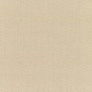8300 Linen Champagne