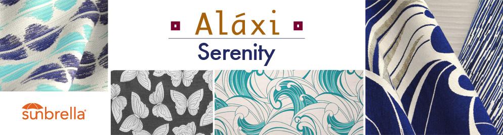 Alaxi Serenity