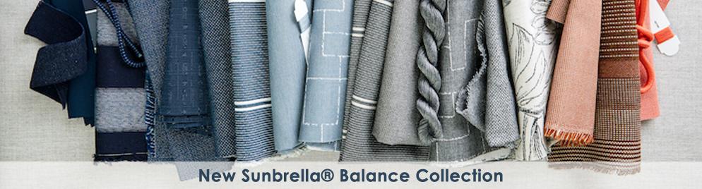 Sunbrella Balance