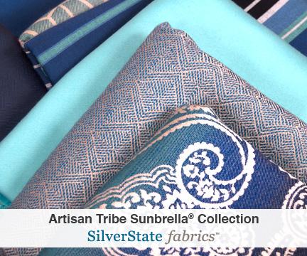 SSF Artisan Tribe