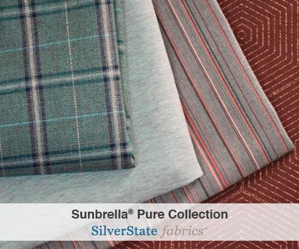 Sunbrella Pure