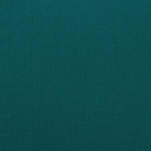 48081 Spectrum Peacock